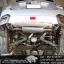 ชุดท่อไอเสีย Subaru XV by PW PrideRacing thumbnail 3