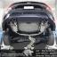 ชุดท่อไอเสีย New Civic FC 1.8 EL by PW PrideRacing thumbnail 3