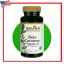 Swanson Premium Beta-Carotene (Vitamin A) 25,000 IU / 300 Sgels thumbnail 1