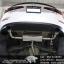 ชุดท่อไอเสีย Mazda3 SkyActiv Custom Exhaust by PW PrideRacing thumbnail 2