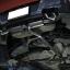 ชุดท่อไอเสีย BMW F20 116i thumbnail 3