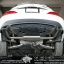 ชุดท่อไอเสีย Mercedes-Benz CLA250 by PW PrideRacing thumbnail 3