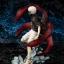 (Pre-order) Tokyo Ghoul: Ken Kaneki AWAKENED ver. 1/8 Complete Figure thumbnail 3