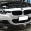 ชุดท่อไอเสีย BMW F30 325D by PW PrideRacing thumbnail 1