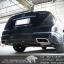 ชุดท่อไอเสีย Nissan Teana Valvetronic Exhaust System by PW PrideRacing thumbnail 6