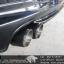 ชุดท่อไอเสีย Honda Accord thumbnail 10