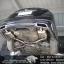 ชุดท่อไอเสีย Nissan Teana Valvetronic Exhaust System by PW PrideRacing thumbnail 2