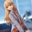 (Pre-order) Your Lie in April - Kaori Miyazono 1/8 Complete Figure (lot Nida) thumbnail 1