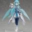 (Pre-order) figma - Sword Art Online II: Asuna ALO ver. thumbnail 2