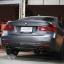 ชุดท่อไอเสีย BMW 320D F30 thumbnail 2