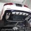ชุดท่อไอเสีย Honda Accord G9 by PW PrideRacing thumbnail 2