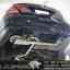 ชุดท่อไอเสีย BMW E92 325i by PW PrideRacing thumbnail 3