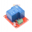 Relay Module 5V 30A 1 Channel isolation control Relay Module active HIGH thumbnail 1