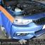 ผลงานติดตั้ง Downpipe BMW 420D F32 @PW PrideRacing thumbnail 1