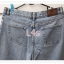 BNB1598--กางเกงยีนส์ นำเข้า แบรนด์ RALPH LAUREN ''เอว 30 นิ้ว'' thumbnail 5