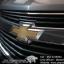 ชุดท่อไอเสีย Chevrolet Cruze ปลายท่อ Akrapovic thumbnail 2