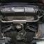 ชุดท่อไอเสีย BMW X4 20i Msport thumbnail 2