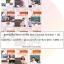 ชุดแบบเรียนภาษาจีน New Concept Chinese (Textbook + Workbook + Teacher's Book) thumbnail 1