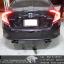 ชุดท่อไอเสีย New Civic FC 1.8 EL by PW PrideRacing thumbnail 8