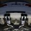 ชุดท่อไอเสีย BMW M3 E92 (Valvetronic Exhaust System) by PW PrideRacing thumbnail 7