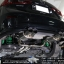 ชุดท่อไอเสีย Mazda 3 Skyactiv by PW PrideRacing thumbnail 4