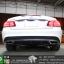 ชุดท่อไอเสีย Benz E200 W207 Coupe Facelift thumbnail 12