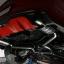 ชุดท่อไอเสียไทเทเนียม (Titanium) Ford Mustang Ecoboost by PW PrideRacing thumbnail 7