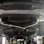 ชุดท่อคู่ Honda Accord G8 thumbnail 7