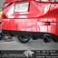 ชุดท่อคู่ Mazda3 skyactiv / Mazda CX3 / Mazda CX5 / Ford Focus ฯลฯ thumbnail 2