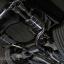 ชุดท่อไอเสีย BMW M6 และการจูนเพิ่มแรงม้า by PW PrideRacing thumbnail 6