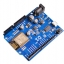 WeMos D1 Arduino WiFi UNO board ESP8266 Arduino IDE thumbnail 4