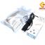 Load Cell Weight Sensor 200 Kg เซนเซอร์วัดน้ำหนัก Load Cell วัดได้สูงสุด 200KG thumbnail 4