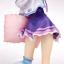 "(Pre-order)Hyperdimension Neptunia ""Neptune"" 1/8 Complete Figure thumbnail 13"