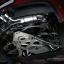 ผลงานติดตั้งชุดท่อไอเสีย Porsche Cayman 981 (Valvetronic Exhaust & Performance Tuning) thumbnail 12