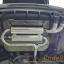 ท่อคู่BMW 320i F30 Custom made with Akrapovic Tips thumbnail 9