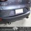 ชุดท่อไอเสีย Mazda CX-3 by PW PrideRacing thumbnail 3