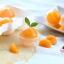 พิมพ์วุ้นลูกแก้ววุ้น ลูกส้ม ขนาดใหญ่ 5 CM 6 ช่อง thumbnail 4