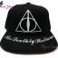 หมวกแก๊ป Harry Potter เครื่องรางยมทูต thumbnail 1