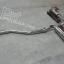 ชุดท่อไอเสีย Benz ML 250 Custom-made by PW PrideRacing thumbnail 2