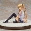 (Pre-order)[Bonus] Saekano: How to Raise a Boring Girlfriend - Eriri Spencer Sawamura 1/7 Complete Figure thumbnail 6