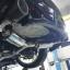 ท่อคู่Mazda3 Skyactiv Custom-made With Akrapovic Tips By PW PrideRacing thumbnail 2