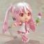 (Pre-order) Nendoroid Sakura Mikudayo thumbnail 3
