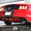 ชุดท่อไอเสีย Ford Mustang Ecoboost 2.3L @PW Mufflers thumbnail 46