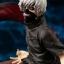 (Pre-order) Tokyo Ghoul: Ken Kaneki AWAKENED ver. 1/8 Complete Figure thumbnail 5