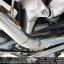 ชุดท่อไอเสีย BMW M5 E61 (Touring) @PW PrideRacing thumbnail 8