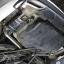 ชุดท่อไอเสีย Benz E200 W207 Coupe Facelift thumbnail 7