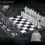 Wizard's Chess Set thumbnail 1