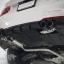 ชุดท่อไอเสีย F30 330e LCI by PW PrideRacing thumbnail 2