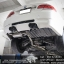 ชุดท่อไอเสีย BMW 325i E92 Valvetronic Exhaust System by PW PrideRacing thumbnail 4