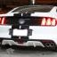 ชุดท่อไอเสีย Ford Mustang Ecoboost 2.3L @PW Mufflers thumbnail 5